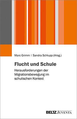 Cover: https://exlibris.azureedge.net/covers/9783/7799/3849/1/9783779938491xl.jpg
