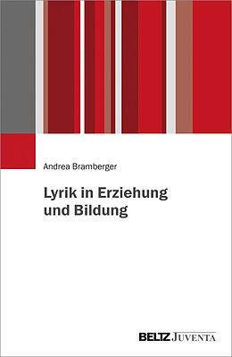 Cover: https://exlibris.azureedge.net/covers/9783/7799/3875/0/9783779938750xl.jpg
