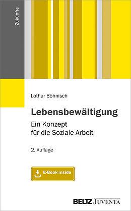 Cover: https://exlibris.azureedge.net/covers/9783/7799/3878/1/9783779938781xl.jpg
