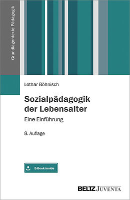 Cover: https://exlibris.azureedge.net/covers/9783/7799/3879/8/9783779938798xl.jpg