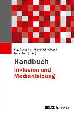 Cover: https://exlibris.azureedge.net/covers/9783/7799/3892/7/9783779938927xl.jpg