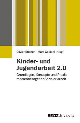 Cover: https://exlibris.azureedge.net/covers/9783/7799/4069/2/9783779940692xl.jpg