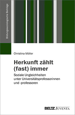Cover: https://exlibris.azureedge.net/covers/9783/7799/4169/9/9783779941699xl.jpg