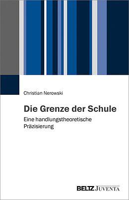 Cover: https://exlibris.azureedge.net/covers/9783/7799/4172/9/9783779941729xl.jpg