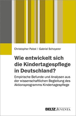 Cover: https://exlibris.azureedge.net/covers/9783/7799/4198/9/9783779941989xl.jpg