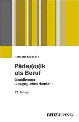 Cover: https://exlibris.azureedge.net/covers/9783/7799/4222/1/9783779942221xl.jpg