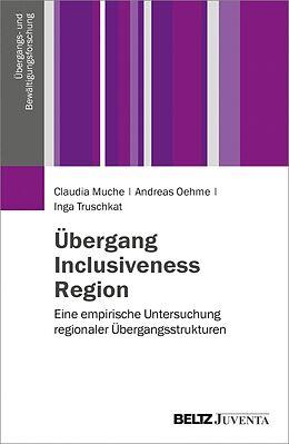 Cover: https://exlibris.azureedge.net/covers/9783/7799/4326/6/9783779943266xl.jpg