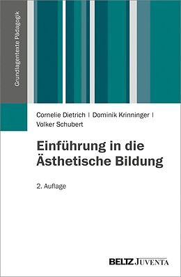 Cover: https://exlibris.azureedge.net/covers/9783/7799/4329/7/9783779943297xl.jpg
