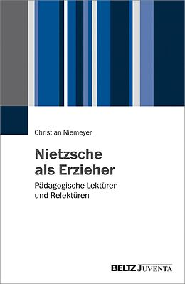 Cover: https://exlibris.azureedge.net/covers/9783/7799/4396/9/9783779943969xl.jpg