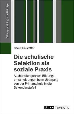 Cover: https://exlibris.azureedge.net/covers/9783/7799/4441/6/9783779944416xl.jpg