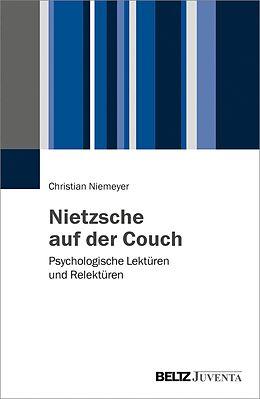 Cover: https://exlibris.azureedge.net/covers/9783/7799/4480/5/9783779944805xl.jpg