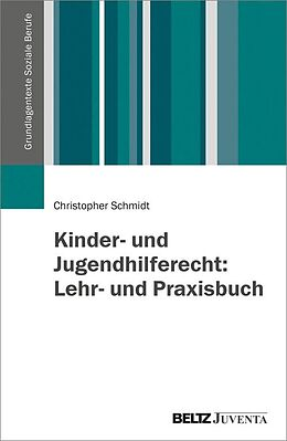 Cover: https://exlibris.azureedge.net/covers/9783/7799/4584/0/9783779945840xl.jpg