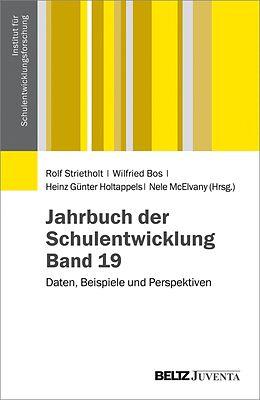 Cover: https://exlibris.azureedge.net/covers/9783/7799/4606/9/9783779946069xl.jpg