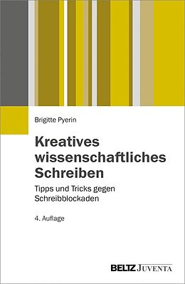 Cover: https://exlibris.azureedge.net/covers/9783/7799/4700/4/9783779947004xl.jpg