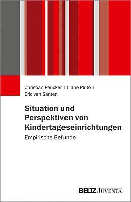 Cover: https://exlibris.azureedge.net/covers/9783/7799/4738/7/9783779947387xl.jpg
