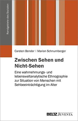Cover: https://exlibris.azureedge.net/covers/9783/7799/4766/0/9783779947660xl.jpg