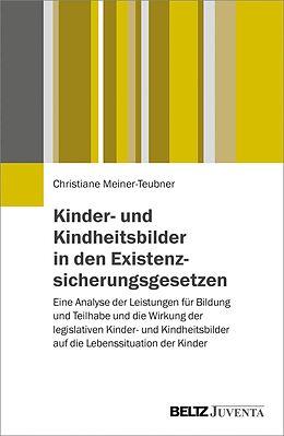 Cover: https://exlibris.azureedge.net/covers/9783/7799/4782/0/9783779947820xl.jpg