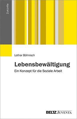 Cover: https://exlibris.azureedge.net/covers/9783/7799/5002/8/9783779950028xl.jpg