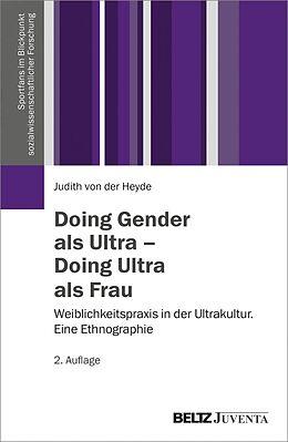 Cover: https://exlibris.azureedge.net/covers/9783/7799/5004/2/9783779950042xl.jpg