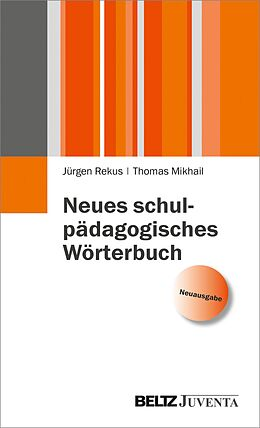 Cover: https://exlibris.azureedge.net/covers/9783/7799/5059/2/9783779950592xl.jpg