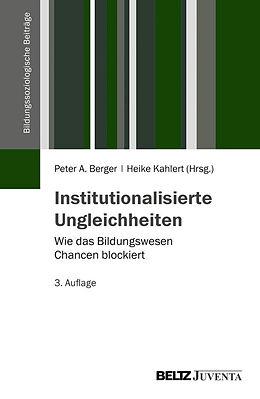 Cover: https://exlibris.azureedge.net/covers/9783/7799/5133/9/9783779951339xl.jpg