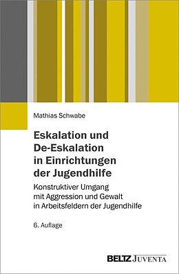 Cover: https://exlibris.azureedge.net/covers/9783/7799/5280/0/9783779952800xl.jpg