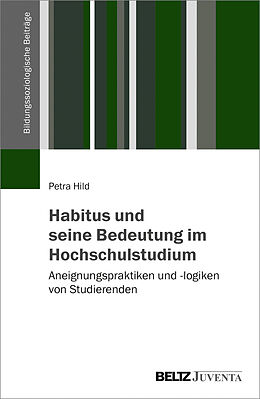 Cover: https://exlibris.azureedge.net/covers/9783/7799/6022/5/9783779960225xl.jpg