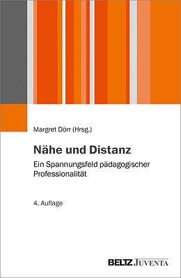 Cover: https://exlibris.azureedge.net/covers/9783/7799/6025/6/9783779960256xl.jpg