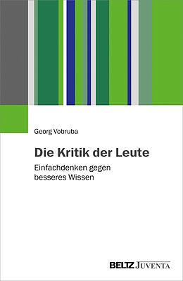 Cover: https://exlibris.azureedge.net/covers/9783/7799/6037/9/9783779960379xl.jpg