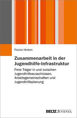 Cover: https://exlibris.azureedge.net/covers/9783/7799/6078/2/9783779960782xl.jpg