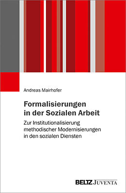 Cover: https://exlibris.azureedge.net/covers/9783/7799/6084/3/9783779960843xl.jpg