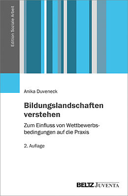 Cover: https://exlibris.azureedge.net/covers/9783/7799/6109/3/9783779961093xl.jpg