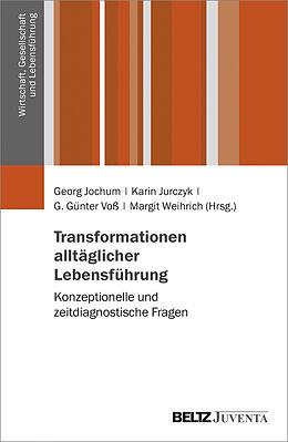 Cover: https://exlibris.azureedge.net/covers/9783/7799/6128/4/9783779961284xl.jpg