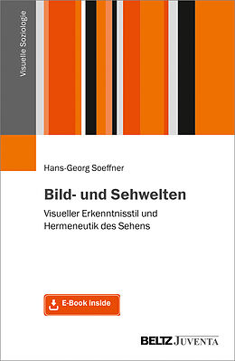 Cover: https://exlibris.azureedge.net/covers/9783/7799/6135/2/9783779961352xl.jpg