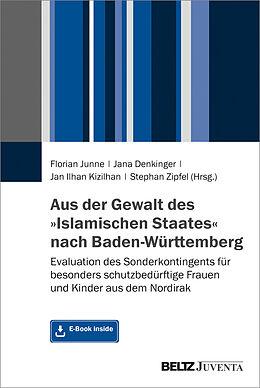Cover: https://exlibris.azureedge.net/covers/9783/7799/6154/3/9783779961543xl.jpg