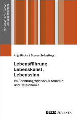 Cover: https://exlibris.azureedge.net/covers/9783/7799/6189/5/9783779961895xl.jpg