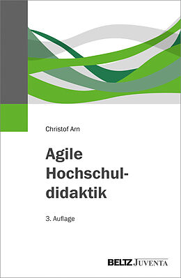 Cover: https://exlibris.azureedge.net/covers/9783/7799/6206/9/9783779962069xl.jpg