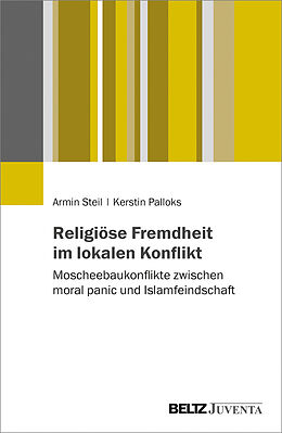 Cover: https://exlibris.azureedge.net/covers/9783/7799/6210/6/9783779962106xl.jpg