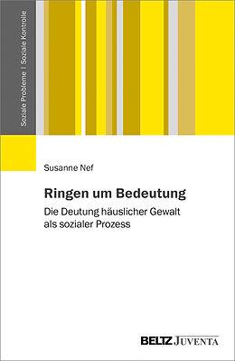 Cover: https://exlibris.azureedge.net/covers/9783/7799/6213/7/9783779962137xl.jpg