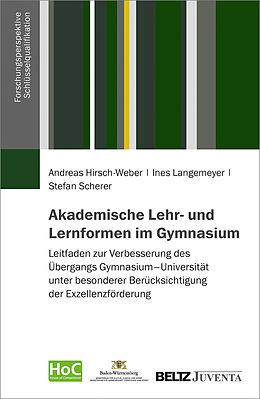 Cover: https://exlibris.azureedge.net/covers/9783/7799/6235/9/9783779962359xl.jpg