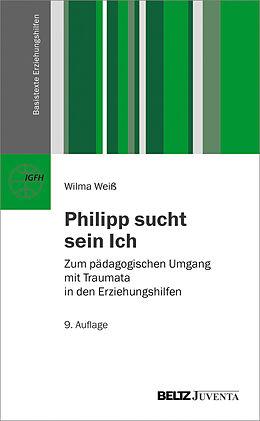Cover: https://exlibris.azureedge.net/covers/9783/7799/6252/6/9783779962526xl.jpg