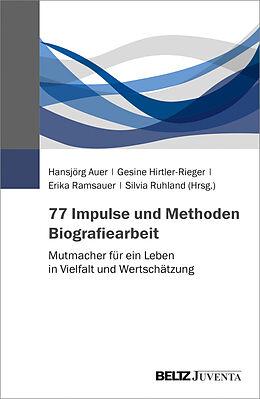 Cover: https://exlibris.azureedge.net/covers/9783/7799/6275/5/9783779962755xl.jpg