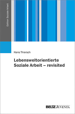 Cover: https://exlibris.azureedge.net/covers/9783/7799/6310/3/9783779963103xl.jpg