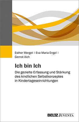Cover: https://exlibris.azureedge.net/covers/9783/7799/6331/8/9783779963318xl.jpg
