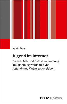 Cover: https://exlibris.azureedge.net/covers/9783/7799/6360/8/9783779963608xl.jpg