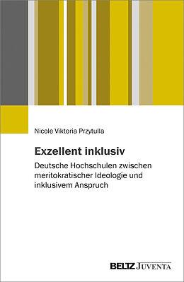 Cover: https://exlibris.azureedge.net/covers/9783/7799/6368/4/9783779963684xl.jpg