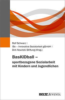 Cover: https://exlibris.azureedge.net/covers/9783/7799/6393/6/9783779963936xl.jpg