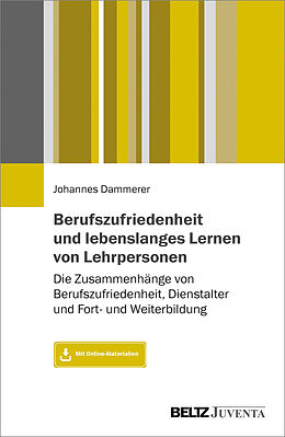 Cover: https://exlibris.azureedge.net/covers/9783/7799/6394/3/9783779963943xl.jpg