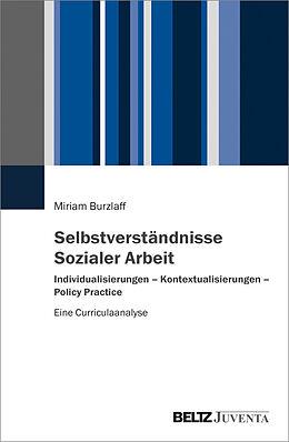 Cover: https://exlibris.azureedge.net/covers/9783/7799/6423/0/9783779964230xl.jpg