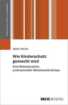 Cover: https://exlibris.azureedge.net/covers/9783/7799/6430/8/9783779964308xl.jpg